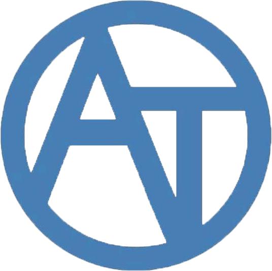 Andrew Thelston